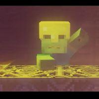 Иконка Na Na Na - Minecraft Animation