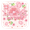 (FREE) Love Petal 2 In 1 Theme