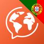 Học Tiếng Bồ Đào Nha miễn phí 7.5.0