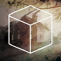 Icône de Cube Escape: Case 23