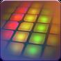 DJ Launchpad Mix