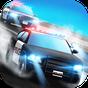 Juego de Carreras de Policía  APK