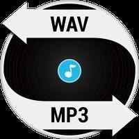 Ícone do MP3 Converter