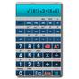 Calculatrice Scientifique 1.13