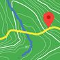 BackCountry Navegador PRÓ GPS