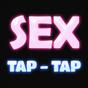 Sentuh Sex - Sex Permainan