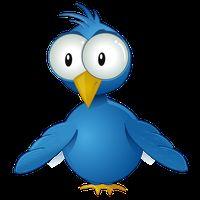 Biểu tượng TweetCaster Pro for Twitter