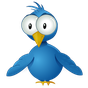 TweetCaster Pro for Twitter 9.2.1