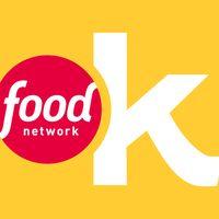 Εικονίδιο του Food Network In the Kitchen