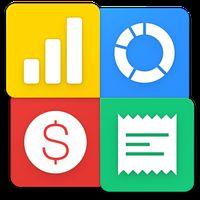 Ícone do CoinKeeper: Сontrole de gastos