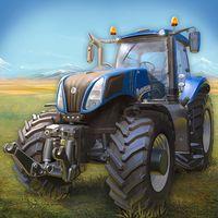 Icoană Farming Simulator 16