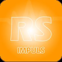 Radio Impuls icon