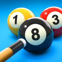Icoană 8 Ball Pool