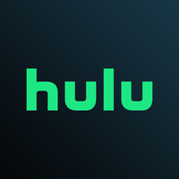 Hulu: Stream TV, Movies & more icon