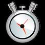 Stopwatch & Timer 1.42