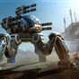 Walking War Robots 5.8.0