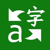 Icono de Microsoft Traductor