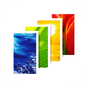 Tapeta HD (50M+ DOWNLOADS) 3.5.12