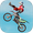 Motocross Bike Racing 1.0