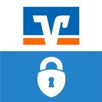VR-SecureGo Icon