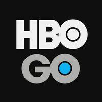 HBO GO APK Simgesi