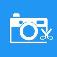 Иконка Photo Editor