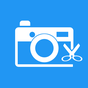 Photo Editor 5.4.2