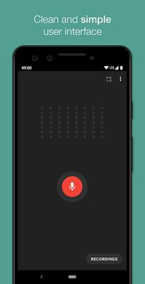 Image 6 of Smart Voice Recorder