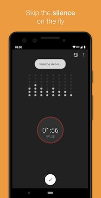 Image 4 of Smart Voice Recorder