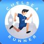 Chelsea Runner  APK
