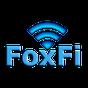 FoxFi (WiFi Tether w/o Root) 2.20