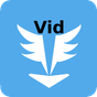 Tweet2gif 3.3.1