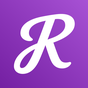 RetailMeNot – Savings with Coupons, Deals & Offers