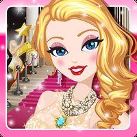Εικονίδιο του Star Girl