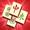 Mahjong Challenge