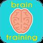 O melhor Treinamento cerebral