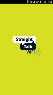 Image of Straight Talk Wi-Fi