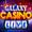 Cassino viver - Poker, Slots