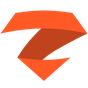 Shellshock Scanner - Zimperium
