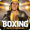 Boxing - Road To Champion  APK