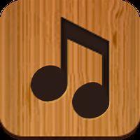 Zil sesi Kreatör & MP3 Kesici Simgesi