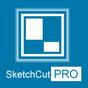SketchCutPRO - Быстрый раскрой 2.7