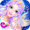 Princess Salon: Mermaid Doris  APK