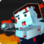 Tap Zombies - Hero Idle Titans  APK