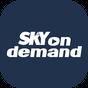 SKY On Demand 1.1.3.
