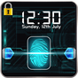 Fingerprint Screen Lock Prank 3.7