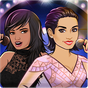 Demi Lovato: Path to Fame  APK