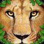 Ultimate Lion Simulator