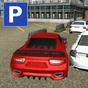 Xtreme Car Parking