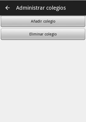 EduRedApp Image